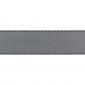 Cuir 30 mm grainé gris clair